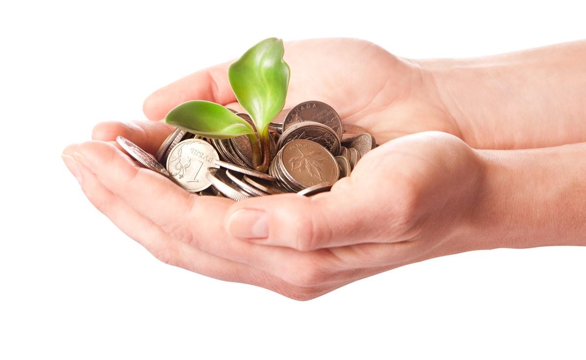 Las Claves Para Hacer Un Buen Crowdfunding