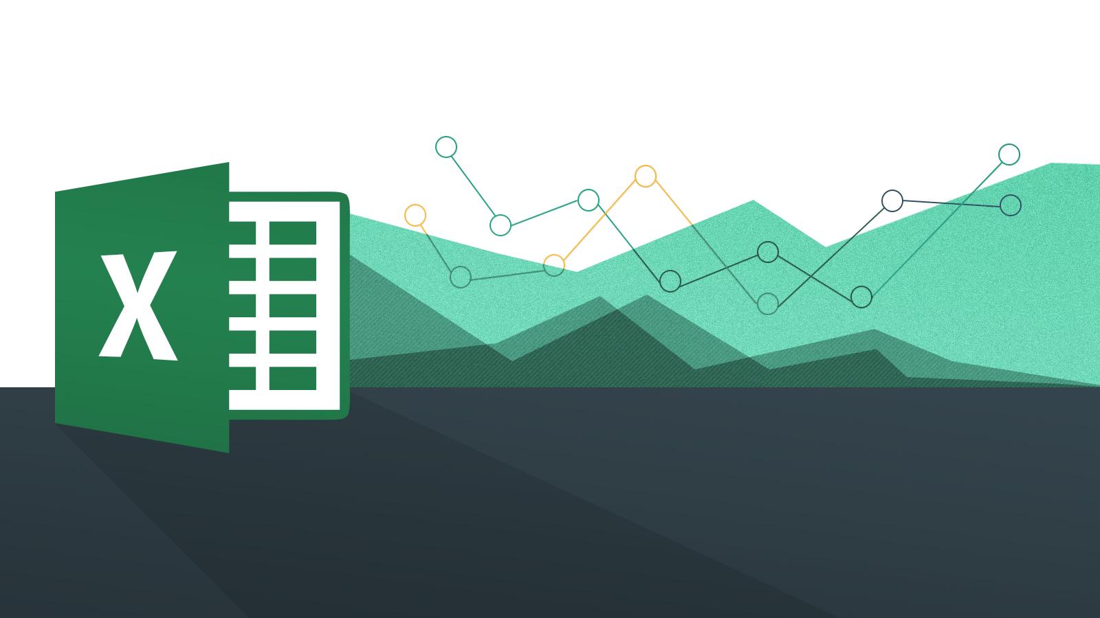 """Recupera Un Archivo De Excel Con La Función """"Versiones"""""""