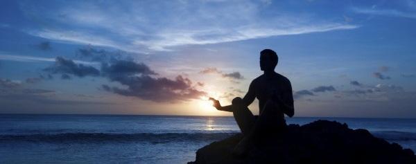 Los Mejores Beneficios De La Meditación: Científicamente Probados