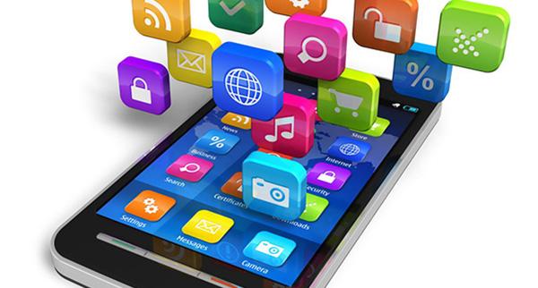 Las Mejores Estrategias En Mobile Marketing Para 2015 (II)