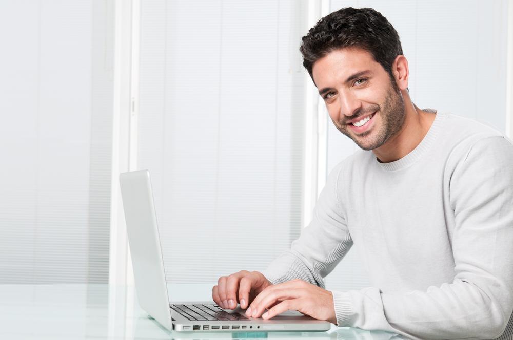 5 Cosas Que Debes Hacer Para Que Linkedin Te Ayude A Conseguir Trabajo