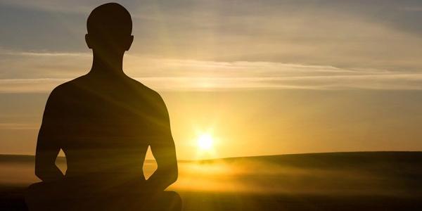 Mindfulness Y Salud: Por Qué Funciona