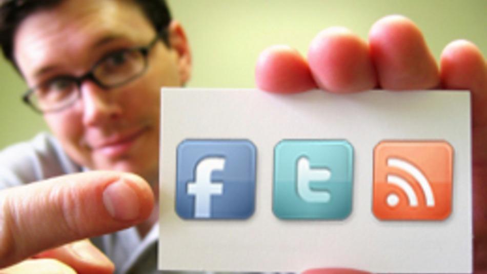 5 Soluciones Social Media Para Pequeños Negocios