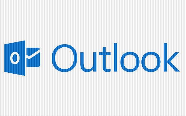 Los Mejores Plugins Y Apps Para Outlook (1 De 2)