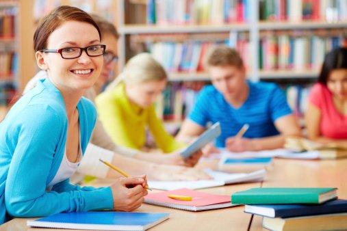 Aprende Ingles 2