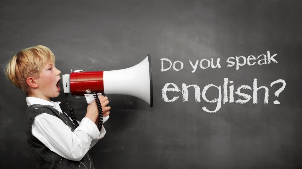 Cómo Mejorar La Entonación En Inglés
