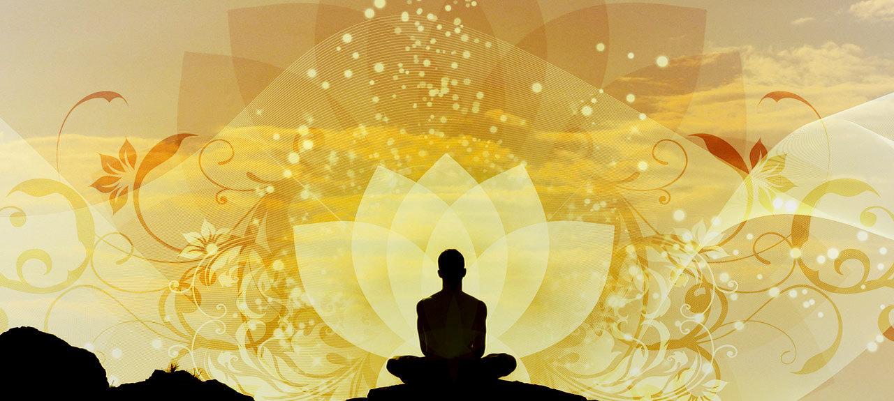 Mindfulness, Salud Y Bienestar