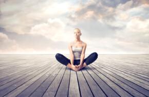 Alimentación Mindfulness