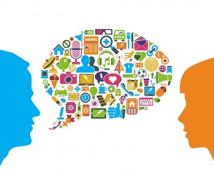 20 Consejos De Expertos En Social Media (2)