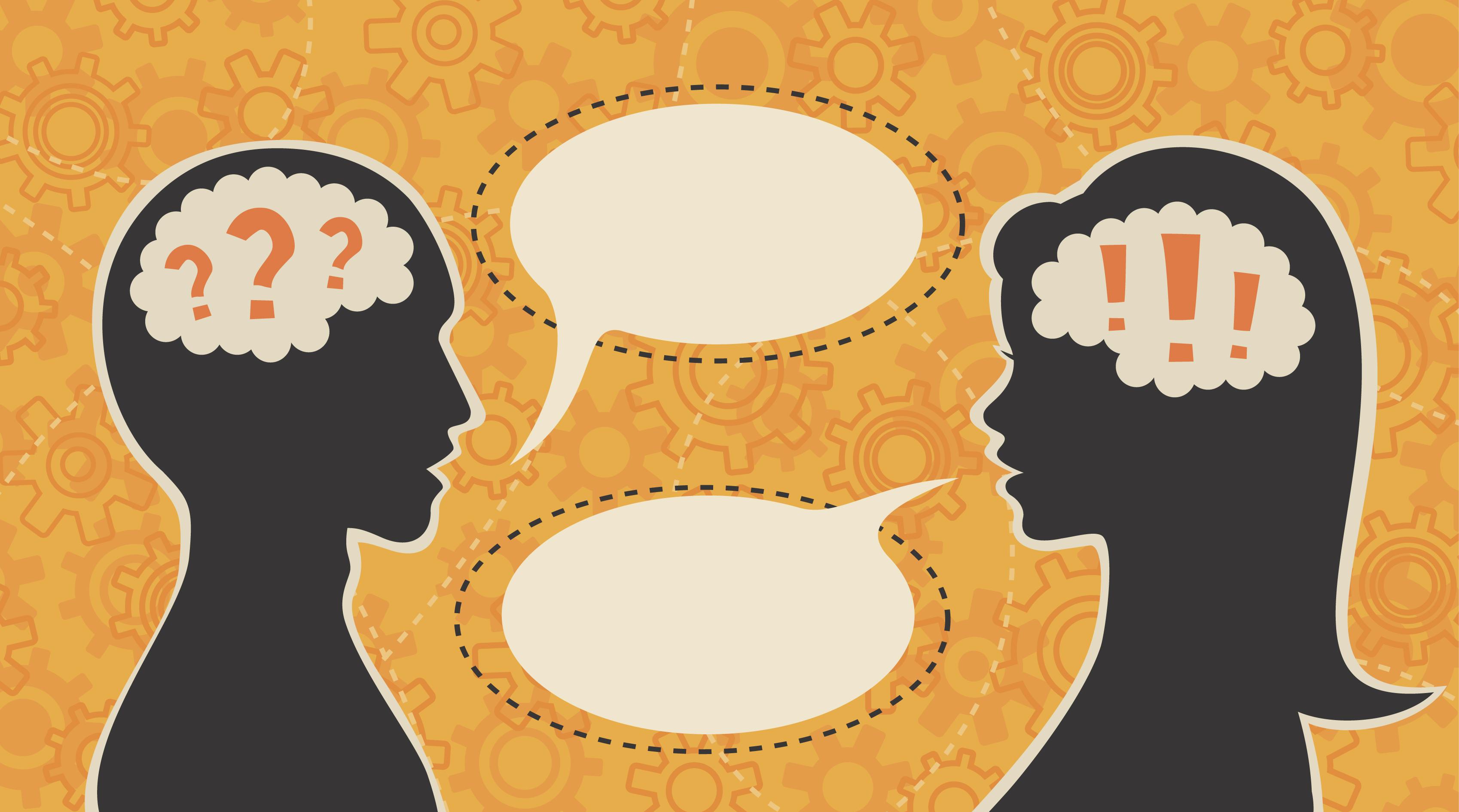 Cómo Ganar Confianza Al Hablar Otro Idioma