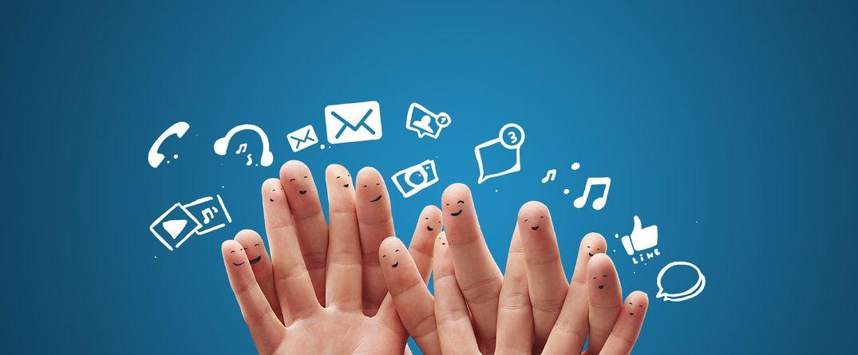 11 Consejos Sorprendentes Para Mejorar Tus Resultados En Social Media