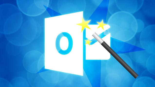 Los Mejores Plugins Y Apps Para Outlook (2 De 2)