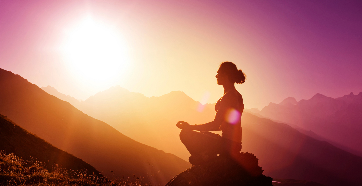 Practicar Mindfulness En Casa: 5 Consejos