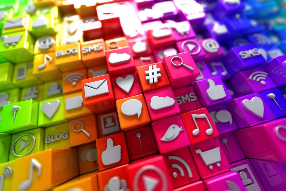 4 Acciones Sencillas En Redes Sociales Para Empezar A Funcionar