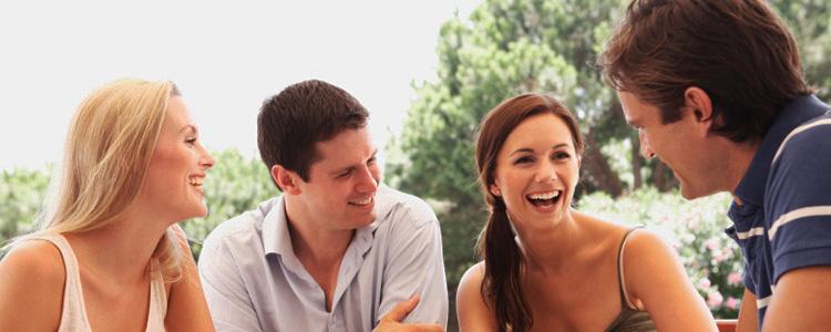 3 Experiencias Divertidas Aprendiendo Idiomas…