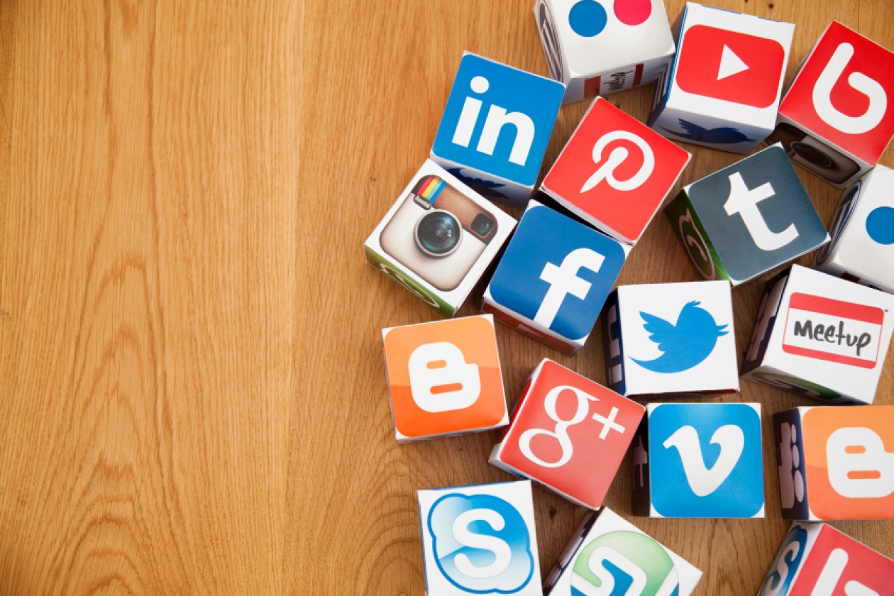 5 Trucos Social Media Para Mejorar Tu Marketing