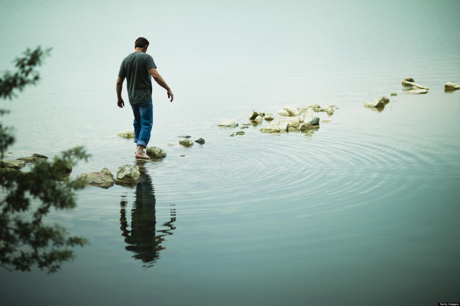 Aprender Mindfulness: 5 Consejos