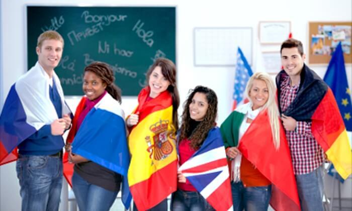 Herramientas Tecnológicas Gratuitas Para Aprender Idiomas