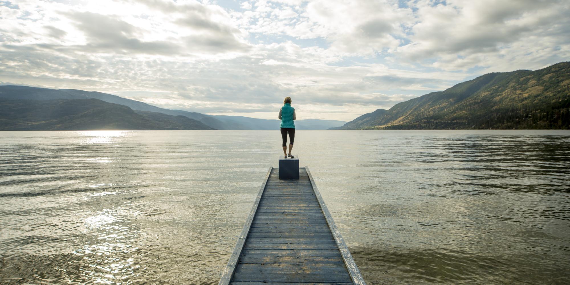 Beneficios Físicos Y Mentales Del Mindfulness