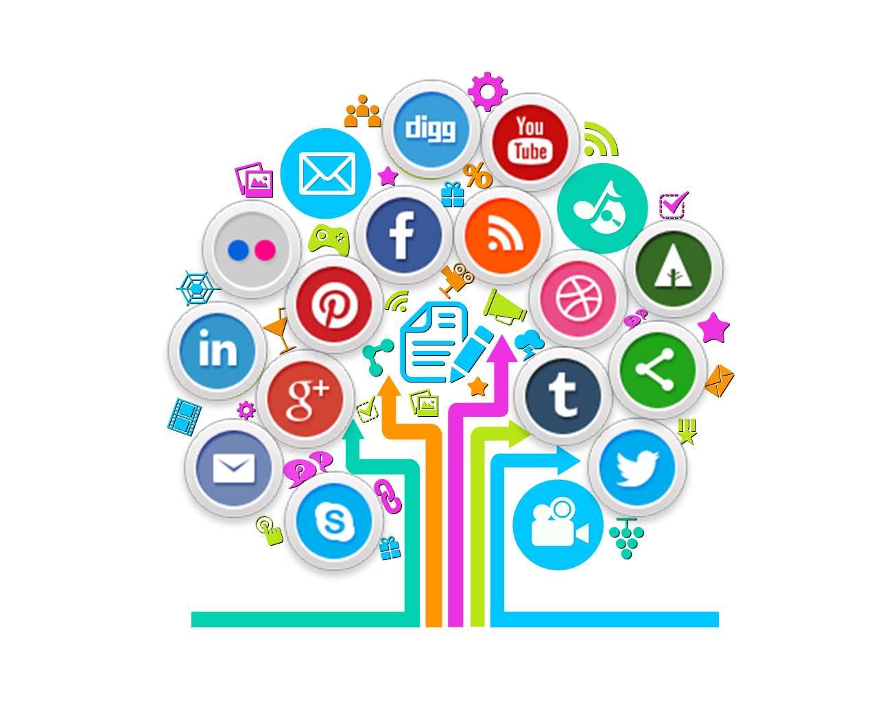 Social Media Marketing Archivos  Creatia Business. Surface Mount Technology Best Hybrid Suv 2014. Estate Planning Questionnaire. What Do You Need To Become A Psychiatrist. Online Linguistics Classes Fire Safety First. Psychology Class Online Large Brokerage Firms. Best Camera Surveillance System. Lincoln Financial Advisors Reviews. How To Record A Meeting Photo Hosting Services