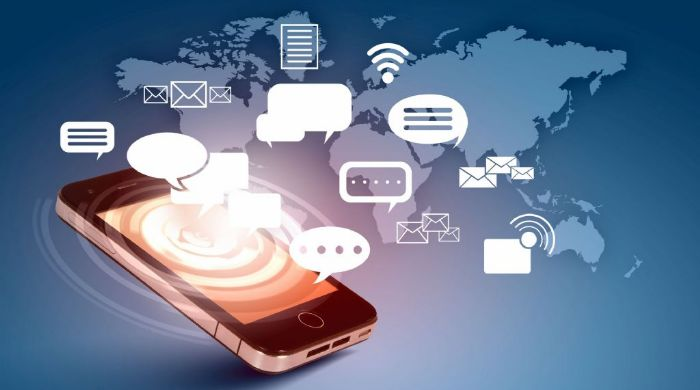 Tendencias De Mobile Marketing Para 2016