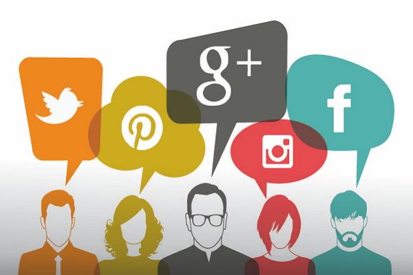 ¿Cuáles Son Las Mejores Plataformas Social Media Para Tu Negocio?