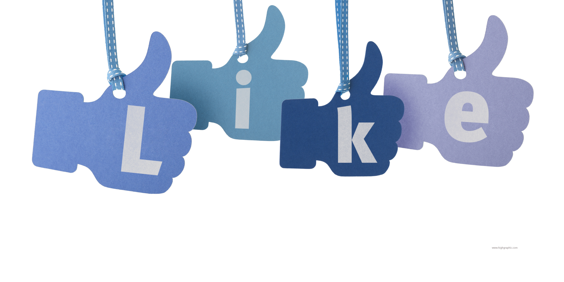 Trucos Para Mejorar Tu Marketing En Facebook