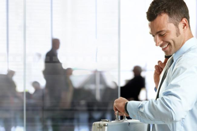 10 Consejos Que Te Ayudarán A Mejorar Tu Productividad En El Trabajo (II)