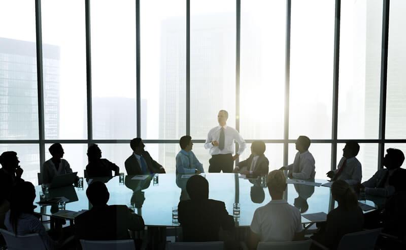 5 Consejos Para Formar Líderes