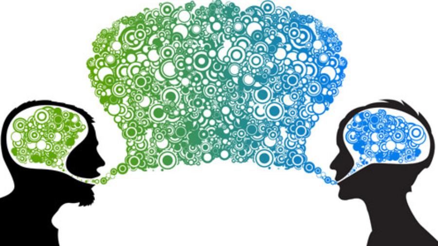 5 Consejos Para Aprender Idiomas Más Rápido
