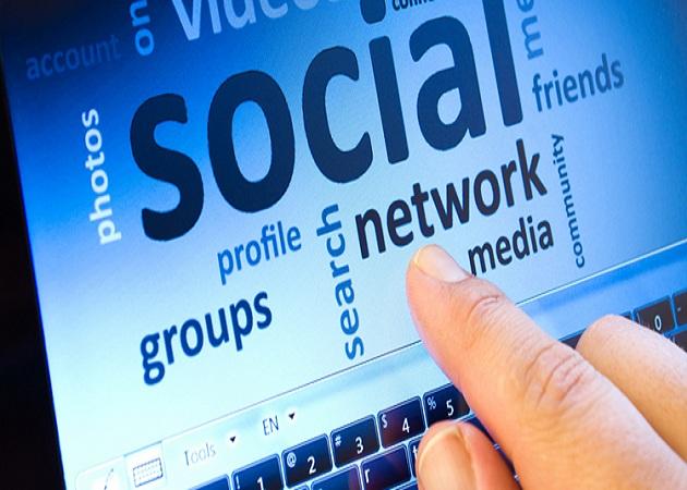 5 Estrategias Social Media Que Las Empresas Pasan Por Alto