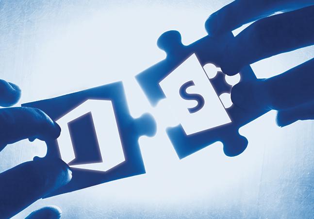 7 Consejos Para Obtener El Máximo Rendimiento De SharePoint