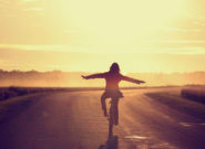 cosas que aprendimos sobre Mindfulness