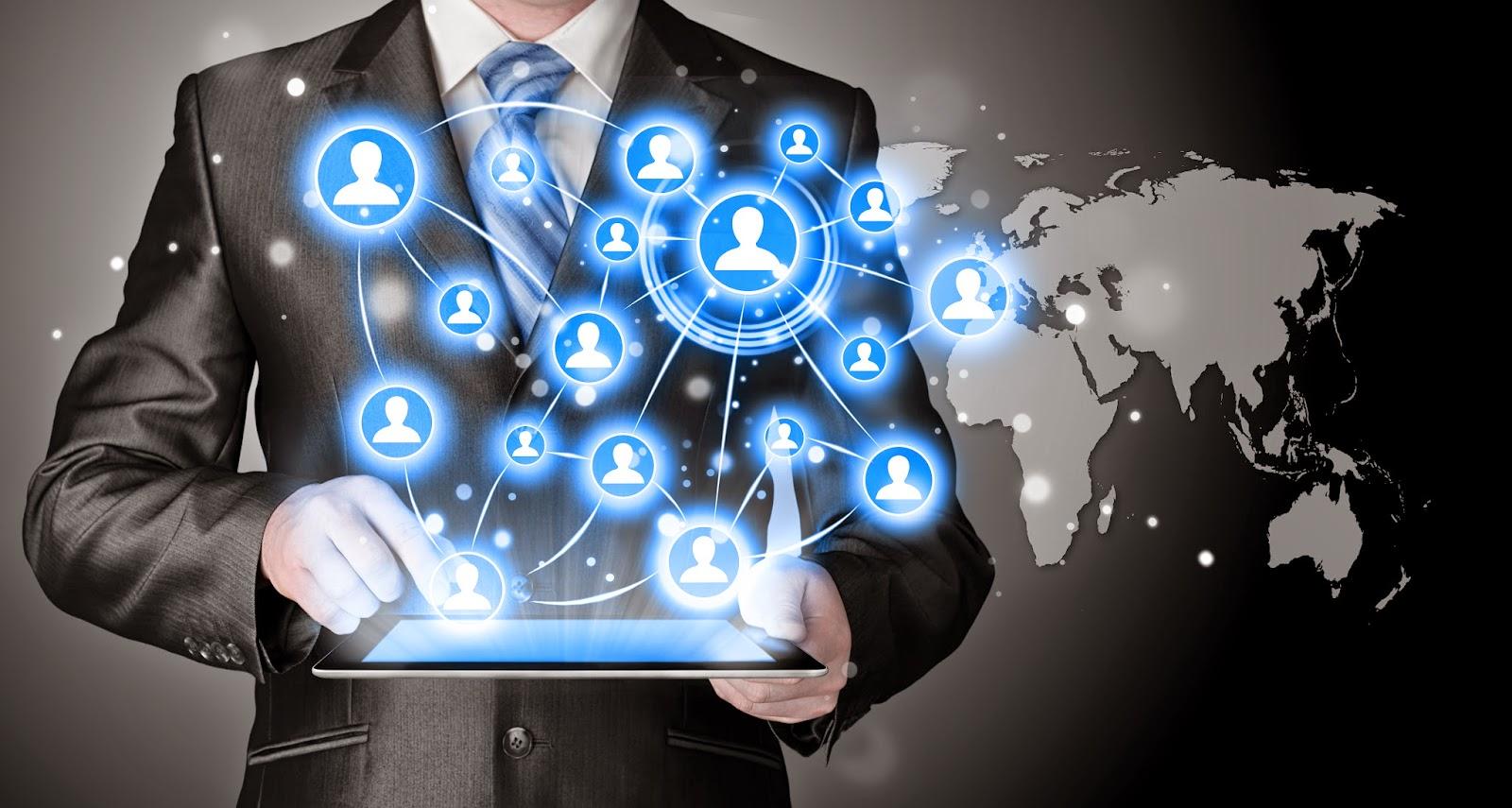 4 Pasos Para Atraer A Los Reclutadores A Tu Perfil De Linkedin