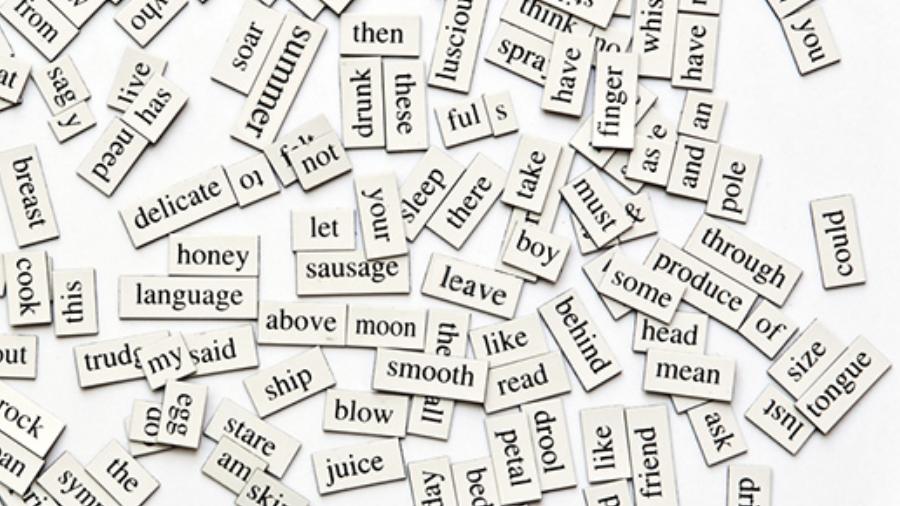 Nuevas Tendencias En El Aprendizaje De Idiomas