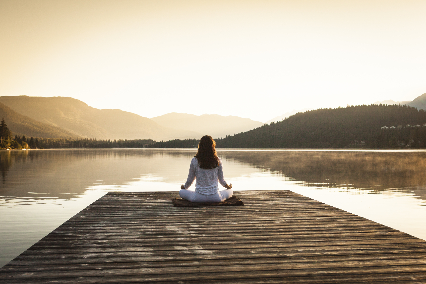 Mindfulness Y Bienestar Mental
