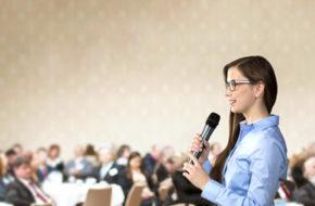 Consejos De Storytelling Para Mejorar Tus Presentaciones (Parte II)