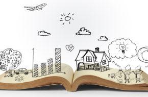 Consejos De Storytelling Para Mejorar Tus Presentaciones (Parte I)