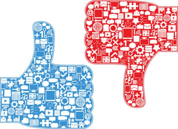 ¿Cómo Utilizar Las Redes Sociales De Forma Eficaz?