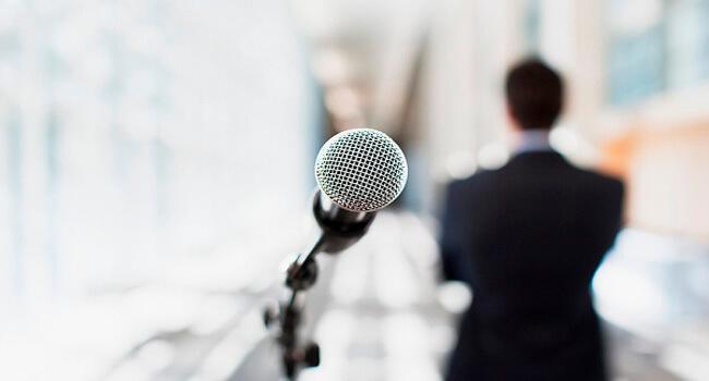 Cómo Superar Nuestro Miedo A Hablar En Público