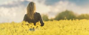 Información Retiro Mindfulness