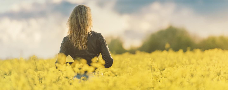 5 Cosas Que Te Sorprenderás Al Hacer Un Retiro Mindfulness