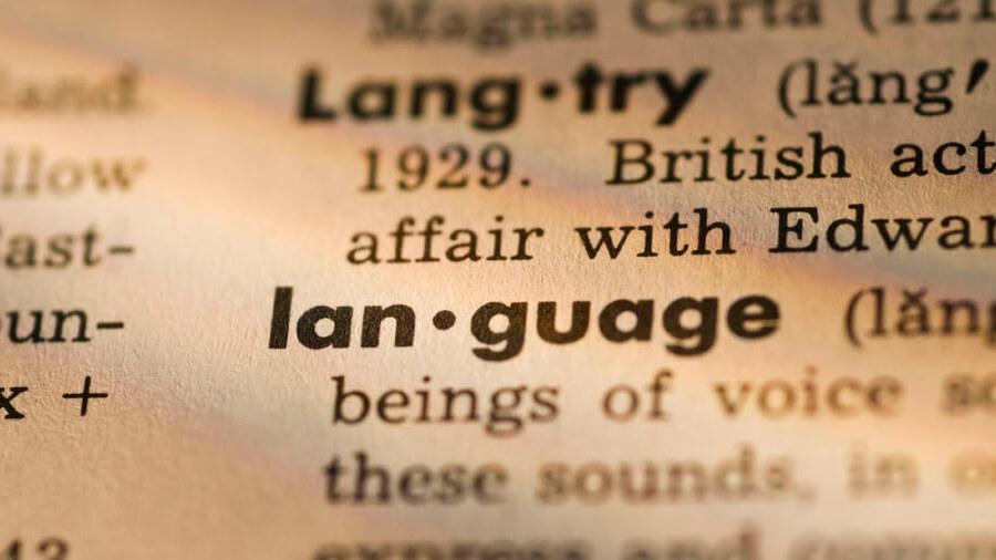 Cómo Aprender 30 Idiomas