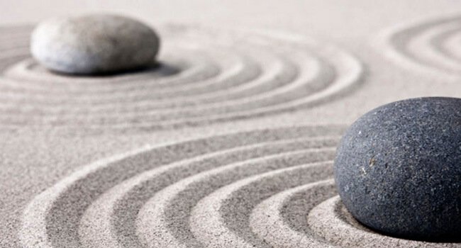 Estilo De Vida Saludable Con Mindfulness
