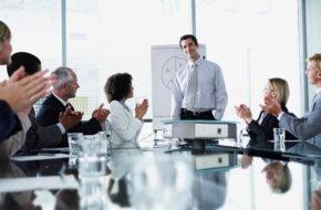 5 Consejos Para Mejorar Tus Presentaciones En Público