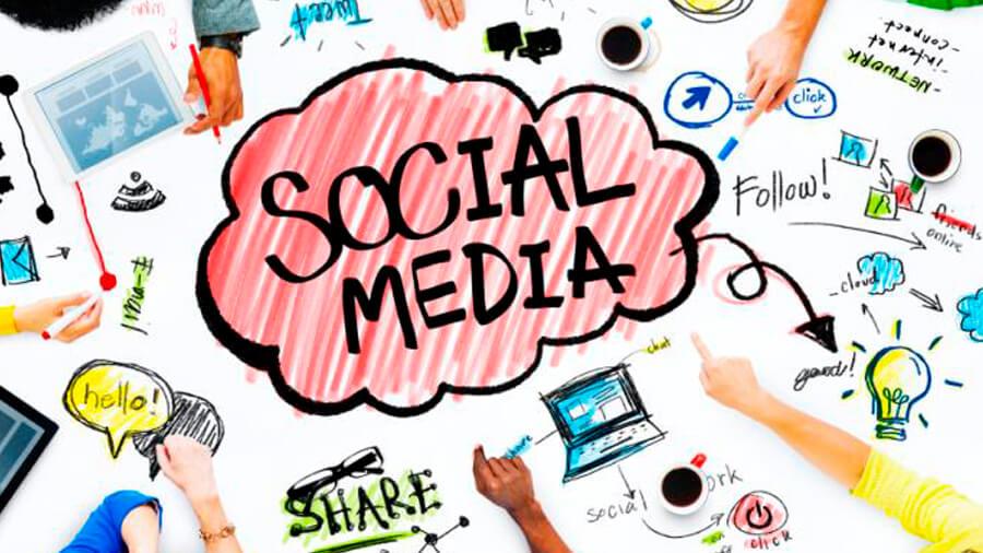50 Consejos Social Media De Expertos