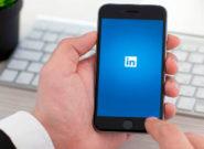 Linkedin para captar clientes