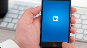 Cómo vender a través de tu página de empresa en Linkedin