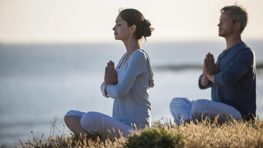 Mindfulness Y Adicción: Un Tratamiento Alternativo