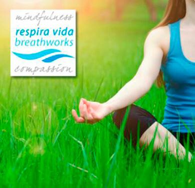 Mindfulness Para La Salud MBPM